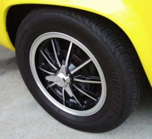 ddx-wheel-kent-2