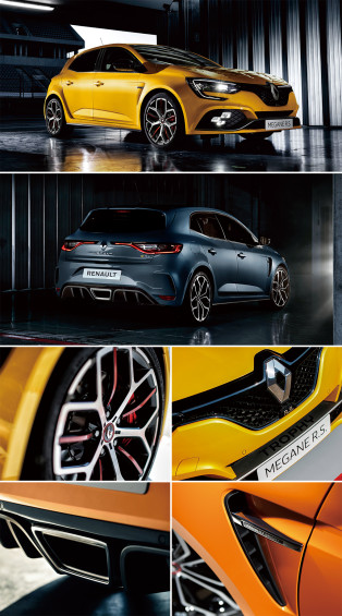 megane_rs_f_design_img_exterior02_pc